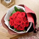 花束「ローテローゼ」