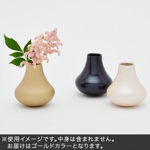 【お供え用】山口久乗「花 HANA(花立て)」