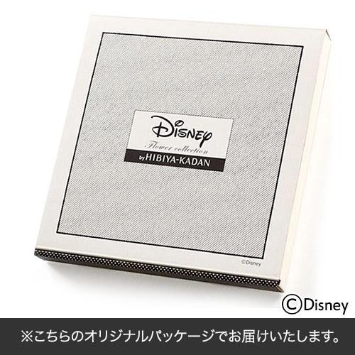 ディズニー ウェルカムボード「お花でプロポーズ」(ミッキー&ミニー)