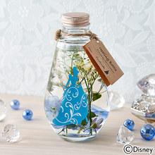 ディズニー Healing Bottle 〜Disney collection〜 「シンデレラ」