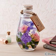 ディズニー Healing Bottle 〜Disney collection〜 「アリス」