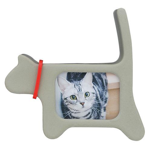 【ペットのお供え用】猫のためのお供えセット