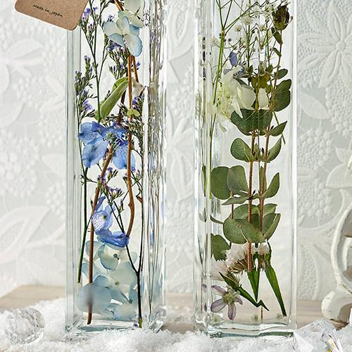 Healing Bottle「Snowy&Rainy」2本セット【沖縄届不可】