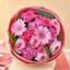 花束「レルシール」