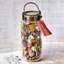 母の日 Flower bottle「シャン・ド・フルール」