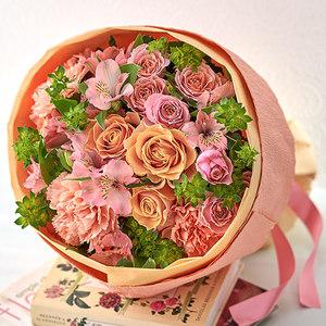 花束「タンカルム」の商品画像