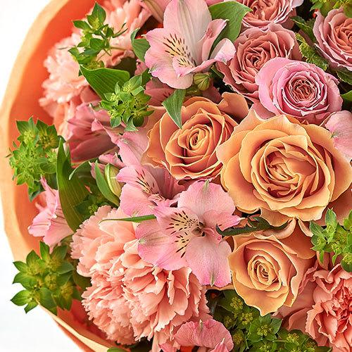 花束「タンカルム」