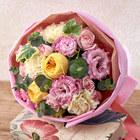 花束「アドラビーレ」