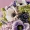 【お供え用】JANE PACKER プリザーブド&アーティフィシャルフラワーアレンジメント「ビューティフルライフ」