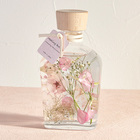 Healing Bottle「桜-cherry blossom-」【沖縄届不可】