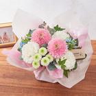 O・SO・NA・E flower 「6月のオリジナルアレンジメント」