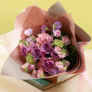 花束 「デュシェス」の商品画像