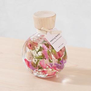 母の日 Healing Bottle「想時(OMOITOKI)」【沖縄届不可】