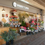 WONDER FLOWER アトレ恵比寿店